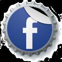 Comparteix a Facebook