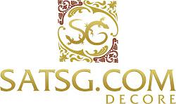 SATSG.COM DECORE