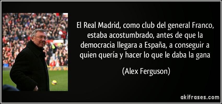 Topic para contabilizar los robos del Real Madrid - Página 4 BaVO_r2CUAARwN-
