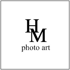 HM Photo Art