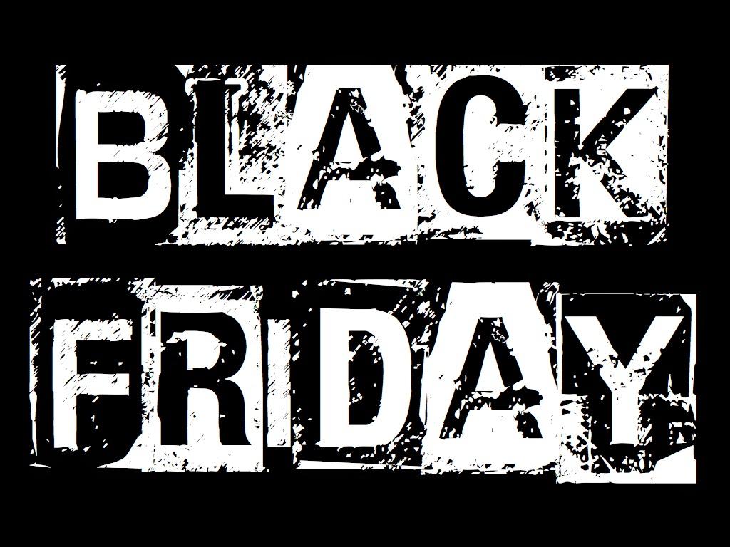 OFERTAS BLACK FRIDAY EN ESPAÑA 2014 - #Aliexpress, #Zalando, ... #blackfriday #blackfridayespaña #viernesnegro # BLOGUZZ-0a65fca675