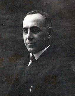 Josep Serra i Bonal
