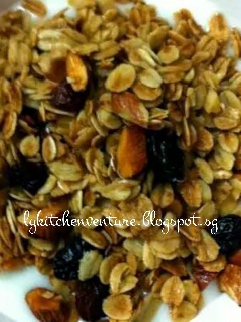 http://lykitchenventure.blogspot.sg/2015/04/nutty-homemade-granola.html