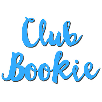 Club Bookie
