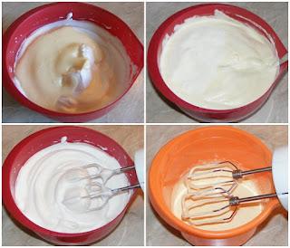 preparare compozitie pentru budinca de gris cu lapte, cum facem compozitia de budinca, retete culinare, reteta budinca de casa, retete budinca de gris cu lapte,