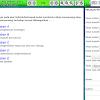 Simulasi Soal UKG Online TK, SD, SMP, SMA, dan SMK 2015