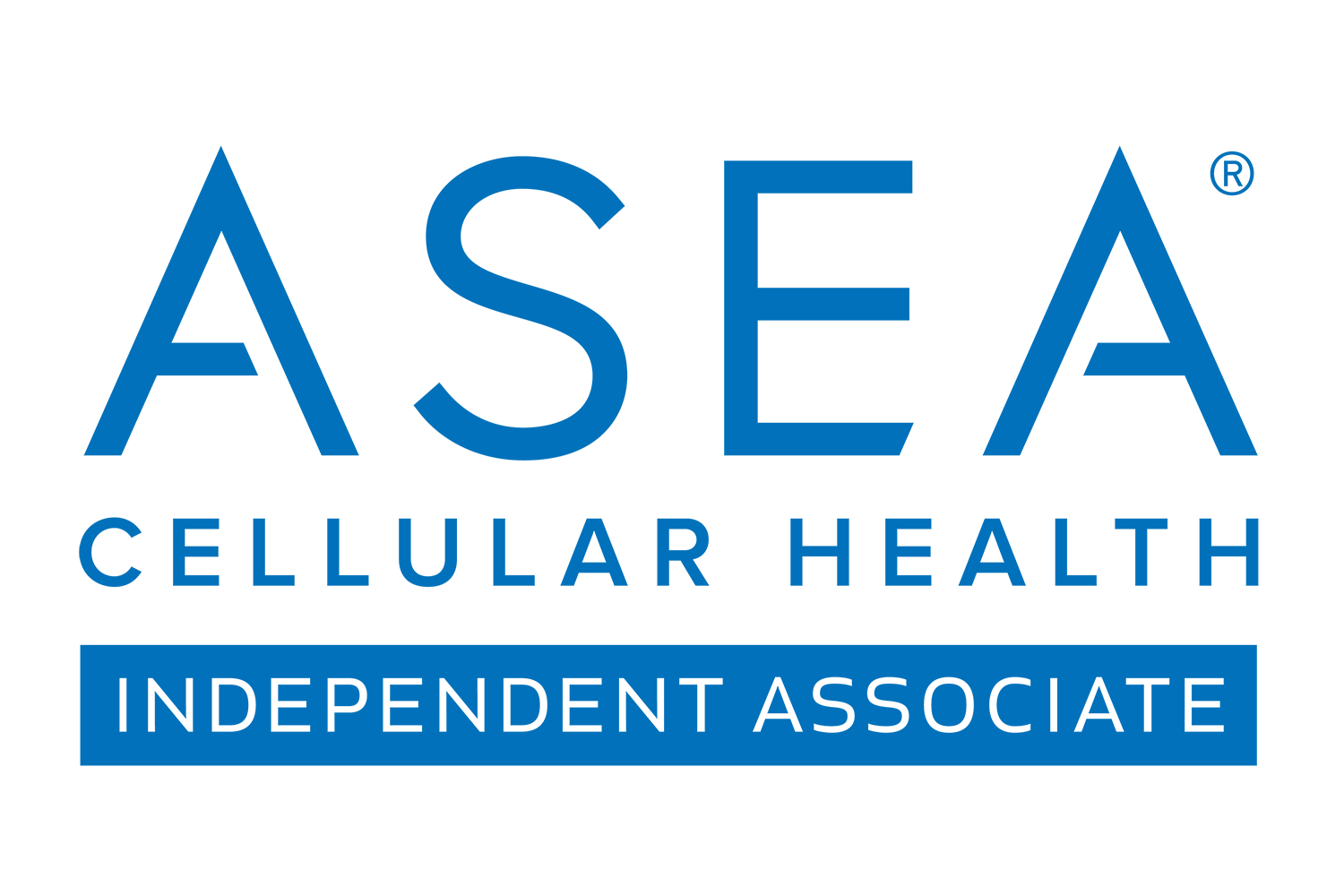 Ask Amy about ASEA on Facebook