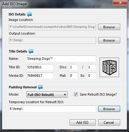Как сделать флешку для xbox 360 freeboot