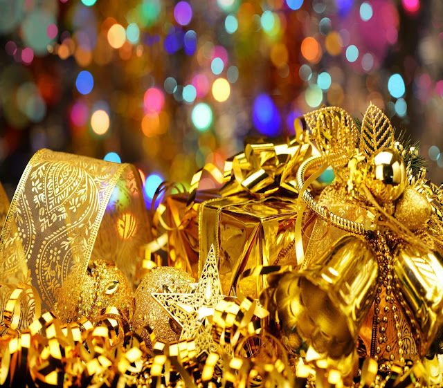 Merry Christmas Gift Desktop images