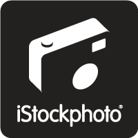 Earn by selling images on iStockPhoto