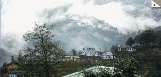 http://holidayinresorts.blogspot.in/p/binsar.html