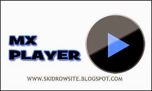 Player pro full version free download