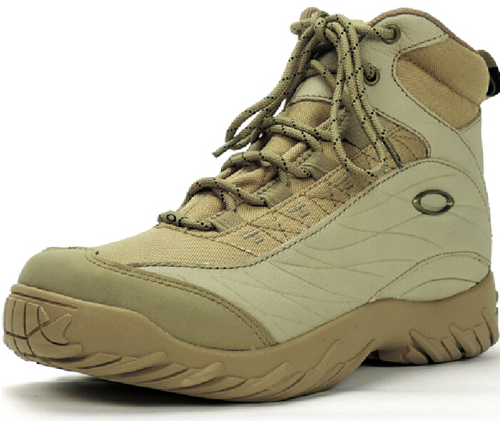 Oakley Military Australia