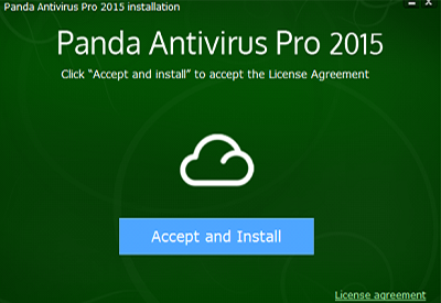 panda antivirus 2014 trial free download
