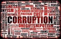 OPINIÓN: SOBRE LA PARTITOCRACIA Y LA CORRUPCIÓN