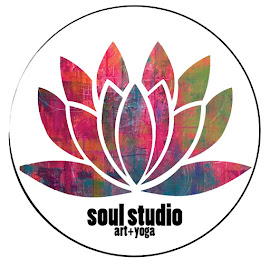 my work:  soul studio