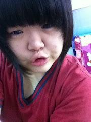 Me __ Em0-Chuii ♥