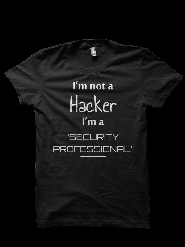Kaos Hacker