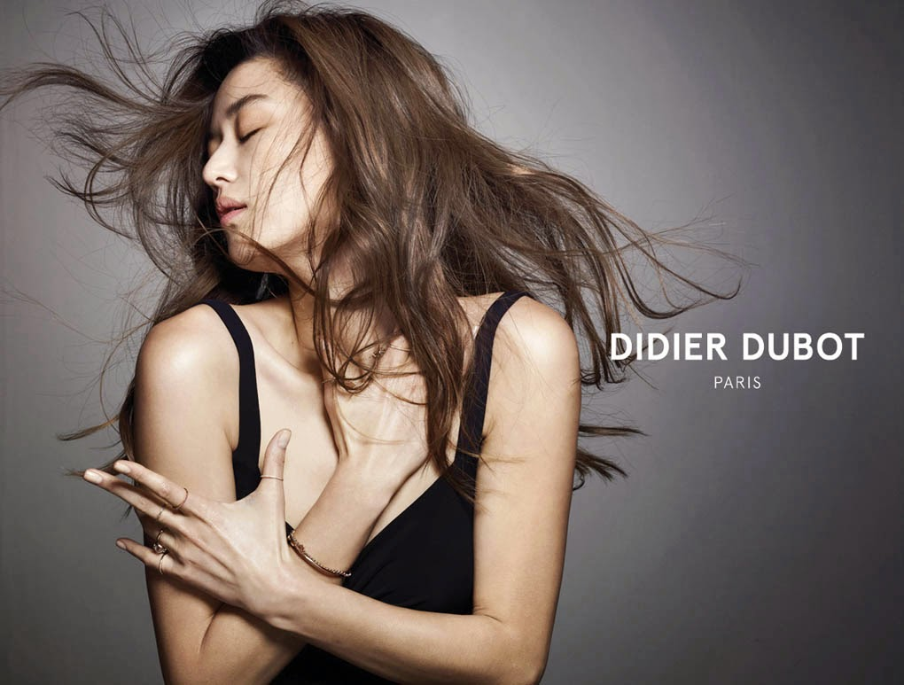 http://2.bp.blogspot.com/-xIpvlx3R_k8/U0sUX3zXF_I/AAAAAAAA5ro/DSO71X0KDL8/s1600/Jeon+Ji+Hyun+-+Didier+Dubot+(5).jpg