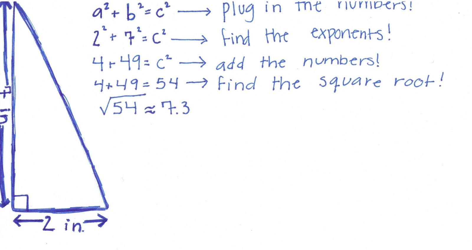 worksheet Pythagorean Theorem Word Problems Duliziyou Worksheets – Pythagorean Theorem Problems Worksheet