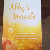 Buy Abby's Miracle here: