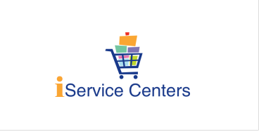 iService Centers