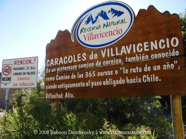 Caracoles de Villavicencio
