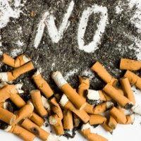 10 Fakta Data Mengejutkan Mengenai Rokok [ www.BlogApaAja.com ]