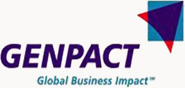 Genpact-india-logo-walkin-imgs