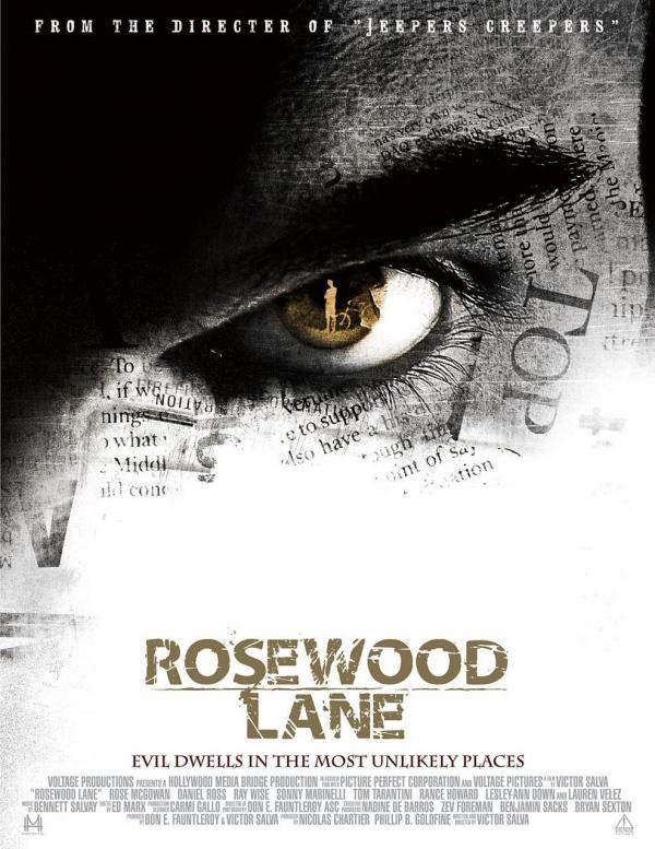 http://2.bp.blogspot.com/-xIu4XuDlQnQ/TfNGsh1hghI/AAAAAAAABI4/mqiosxzEssk/s1600/rosewood-lane-poster.jpg