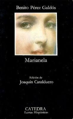 Entre el nombre del autor y el título aparece la cara de una joven enfocada desde cerca