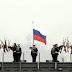 Οι Ρώσοι με το βλέμμα στη Ν.Α Μεσόγειο