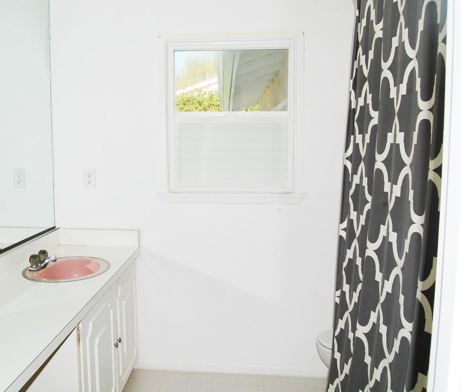 CAD INTERIORS main bathroom renovation home improvement