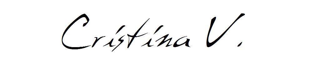 CristinaValli.com