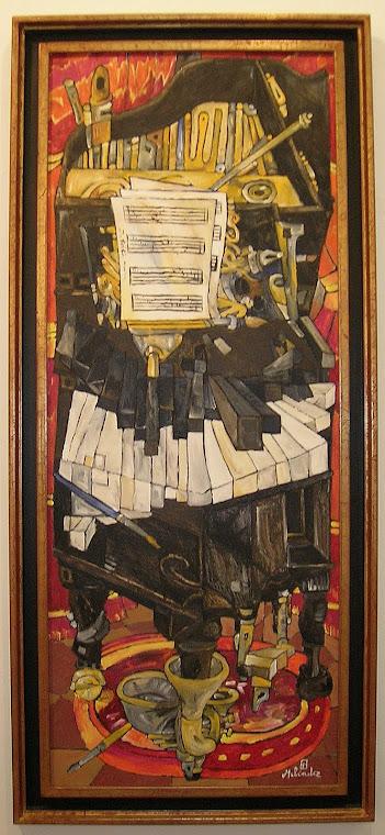"""PIANO II"""