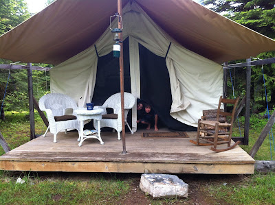 tent wood stove plans & Trash Can Shed Plans Free: Tent Wood Stove Plans Wooden Plans