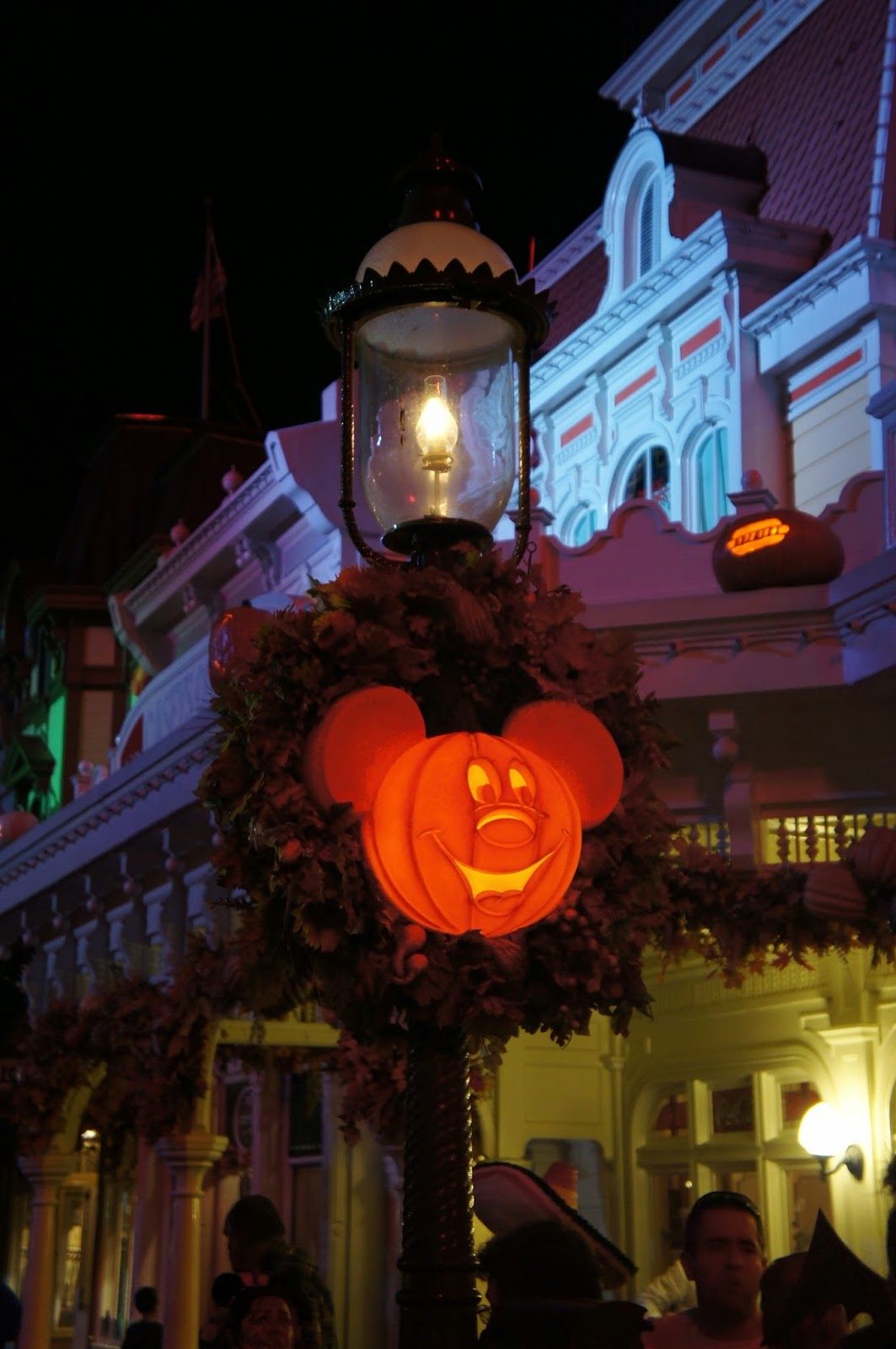 halloween party dates 2015 halloween time and mickey s halloween ...