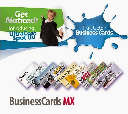 businesscards mx v4 91 multilenguaje BusinessCards MX v4.91 Multilenguaje