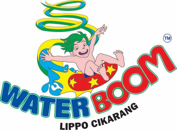 Water Boom