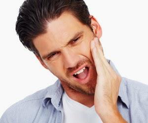 Cara Cepat Mengobati Sakit Gigi