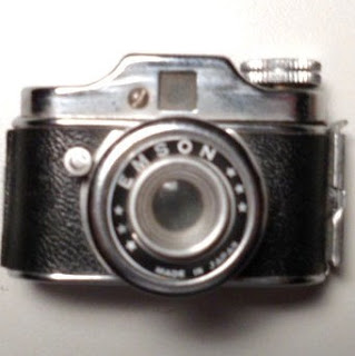 Jual MIni Dv Spy Camera 5Mp Murah Vintage Mini Spy Camera by FlyingIrish on Etsy  14 65