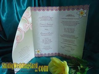 http://www.shidiqweddingcard.com/2013/11/adams-143.html