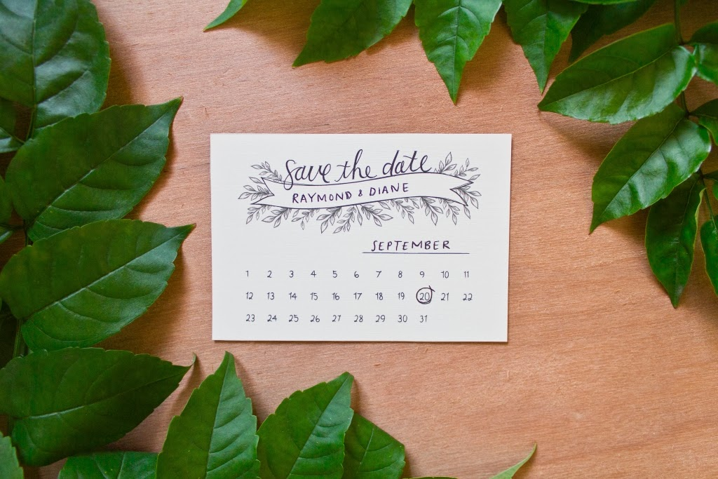 Save The Date Templates Free Printables Boatjeremyeatonco - Save the date calendar template