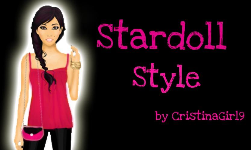 Secret Style Stardoll