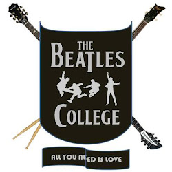 BEATLES COLLEGE