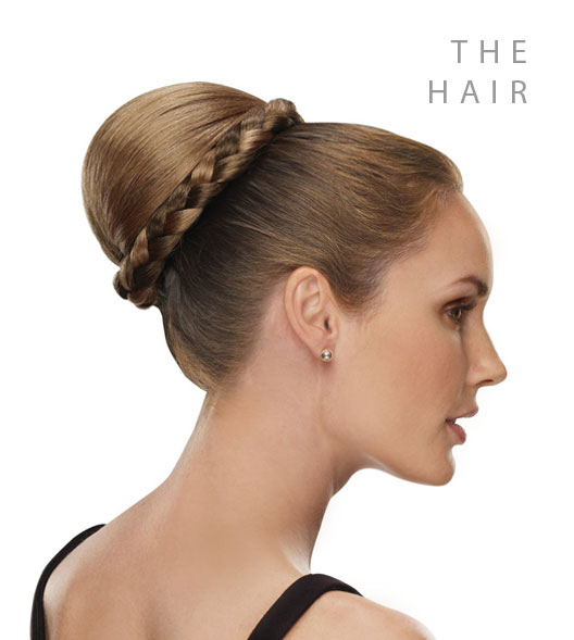 The Northern Bride Braid Hairstyles For Your Wedding