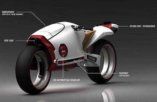 Amazing Car Photos Future Bikes