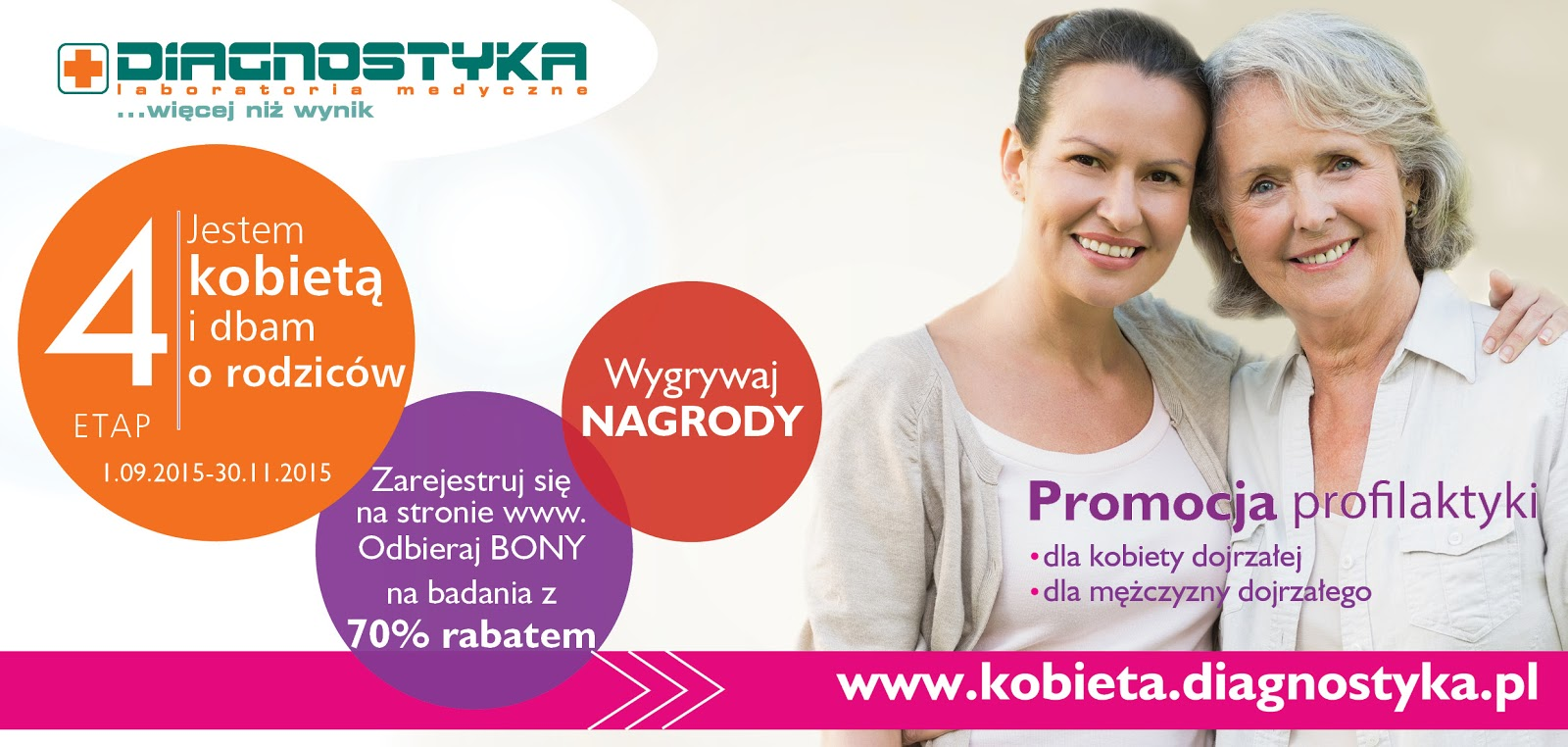 http://www.kobieta.diagnostyka.pl/?utm_source=reachblogger&utm_medium=blogi&utm_campaign=miraga80.blogspot.com