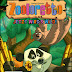 FREE DOWNLOAD GAME Zooloretto 2013 FULL VERSION (PC/ENG) MEDIAFIRE LINK