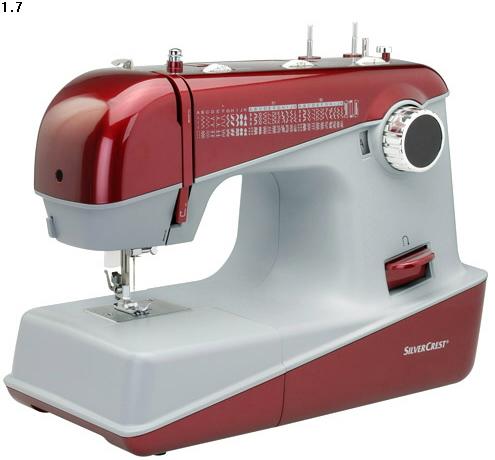 Decoracion mueble sofa oferta maquina de coser lidl for Mueble y algo mas